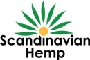 Scandinavian Hemp Logo