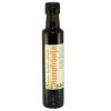 Ekologisk Hampfröolja, svenskodlad, 250 ml